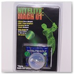 NiteLite Golf Ball