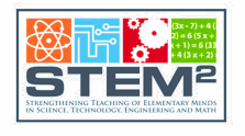 STEM Science, Technology, Engineering, Mathematics